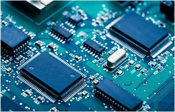 Custom-made Medical equipment pcb pcba factory pcba assembly