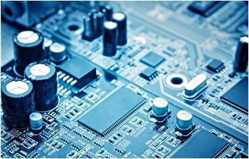Custom-made dip manufacturer pcb pcba factory pcba assembly