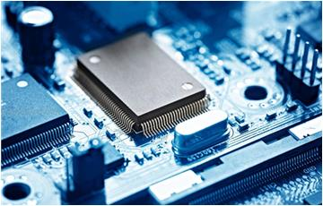 Custom-made pcba manufacturer pcb pcba factory pcba assembly